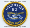 NorthSTAR-Medevac-Ground-Support-NJEr.jpg