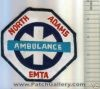 North_Adams_Ambulance_MAE~0.jpg
