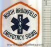 North_Brookfield_Emergency_Squad_MAE.jpg