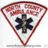 North_County_Ambulance_ORE.JPG