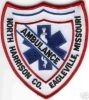 North_Harrison_Co_Ambulance_MO.JPG