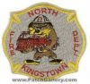 North_Kingstown_RI.jpg