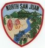 North_San_Juan_CA.jpg