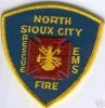 North_Sioux_City_IAF.JPG