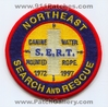 Northeast-SAR-PARr.jpg