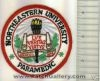Northeastern_University_Paramedic_MAE.jpg