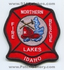 Northern-Lakes-IDFr.jpg