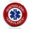 Northglenn-Ambulance-COEr.jpg