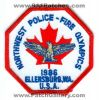 Northwest-Police-Fire-Olympics-1986-Ellensburg-Patch-Washington-Patches-WAFr.jpg