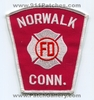Norwalk-v2-CTFr.jpg