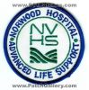 Norwood-Hospital-Advanced-Life-Support-ALS-EMS-NVHS-Neponset-Valley-Health-System-Patch-Massachusetts-Patches-MAEr.jpg