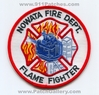 Nowata-Flame-Fighter-OKFr.jpg