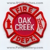 Oak-Creek-v2-WIFr.jpg