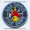 Oak-Grove-UNKFr.jpg