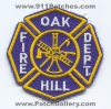 Oak-Hill-UNKFr.jpg