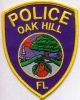 Oak_Hill_1_FL.JPG