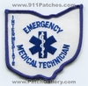 Ohio-EMT-Intermediate-OHEr.jpg