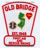 Old-Bridge-First-Aid-NJEr.jpg