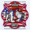 Olive-Branch-Fire-Department-Dept-OBFD-Engine-2-Patch-Mississippi-Patches-MSFr.jpg