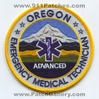 Oregon-EMT-Advanced-OREr.jpg