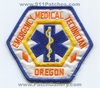 Oregon-EMT-OREr~0.jpg