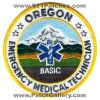 Oregon-Emergency-Medical-Technician-Basic-EMT-EMS-Patch-Oregon-Patches-OREr.jpg