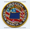 Oregon-Task-Force-1-USAR-ORFr.jpg