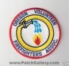 Oregon_Volunteer_FF_Assn_ORF.JPG