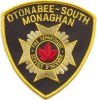 Otonabee_South_Monaghan_v2_CANF_ON.jpg