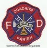 Ouachita_Parish_LA.jpg