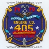 PVFD-Engine-405-UNKFr.jpg