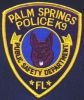 Palm_Springs_K9_FL.JPG