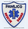 Pamlico-Co-Rescue-Squad-NCRr.jpg
