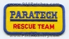 Paratech-Rescue-Team-ILRr.jpg
