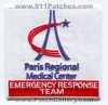 Paris-Regional-Medical-Center-ERT-TXPr.jpg