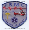 Paris-Regional-Medical-Center-Trauma-Services-TXEr.jpg