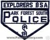 Park_Forest_South_Explorers_BSA_ILP.JPG