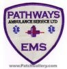 Pathways_Ambulance_MAE.jpg