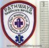 Pathways_Healthcare_Services_MAE.jpg