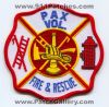 Pax-Volunteer-Fire-and-Rescue-Department-Dept-Patch-West-Virginia-Patches-WVFr.jpg