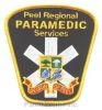 Peel_Regional_Paramedic_Services_v2_CANE_ON.jpg
