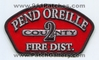 Pend-Oreille-Co-District-2-WAFr.jpg