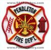 Pendleton-Fire-Department-Dept-Patch-Unknown-State-Patches-UNKFr.jpg