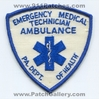 Pennsylvania-EMT-Ambulance-PAEr.jpg