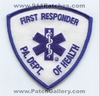 Pennsylvania-First-Responder-PAEr.jpg