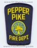 Pepper-Pike-OHFr.jpg