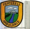 Pepperell_Ambulance_MAE.jpg