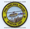 Philadelphia-Aviation-Unit-PAPr.jpg