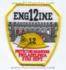 Philadelphia-Engine-12-PAFr.jpg