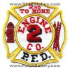 Philadelphia-Fire-Department-Dept-PFD-Engine-Company-2-Station-Patch-Pennsylvania-Patches-PAFr.jpg
